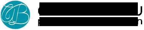 anke bittkau logo